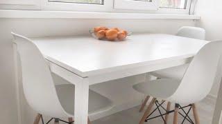Уборка квартиры мотивация минимализм как стиль жизни.