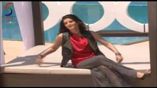 Sunny Leone's  UNSEEN Fantasy