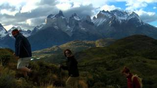 Travel to Chile | What Chile Offers to the World