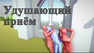 totally Accurate Battle Simulator обзор # 2