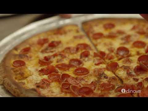 Amici's East Coast Pizzeria, Inc.