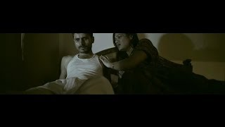 Sacred Games | Sacred Games 2 | Hope In The Dark | Deepak R Chauhan | Maan Singh