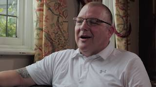 Blackwater Law Testimonial - Mr Shaw (extended)