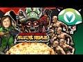 [Vinesauce] Joel - Doom Mapping Contest II ( Best Of )