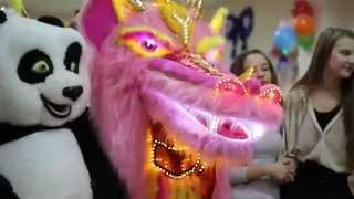 light dragon profart.mp4