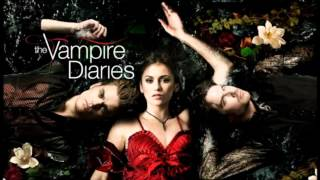 The Vampire Diaries 3x22 Promo Song || Robbie Nevil - Fifteen Minutes