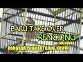 Baru Take Over Rencong Bongkar Isian Kutilang Kawin  Mp3 - Mp4 Download