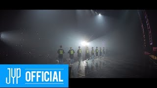 Stray Kids - Mixtape#2