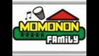 Video Momonon-Bosan Mengingatkan download MP3, 3GP, MP4, WEBM, AVI, FLV Maret 2018