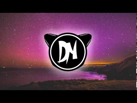 Ed Sheeran - South Of The Border (Jack Shore Remix) Feat. Camila Cabello & Cardi B