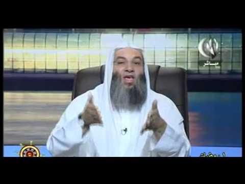 أزمة أخلاق .أٌسس الأخلاق . الشيخ محمد حسان