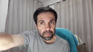 Vlog - Falando de smartphones e filmando com Samsung J7 Prime