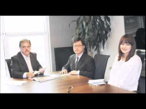Korea Eximbank aims to develop commercial ties with Turkey