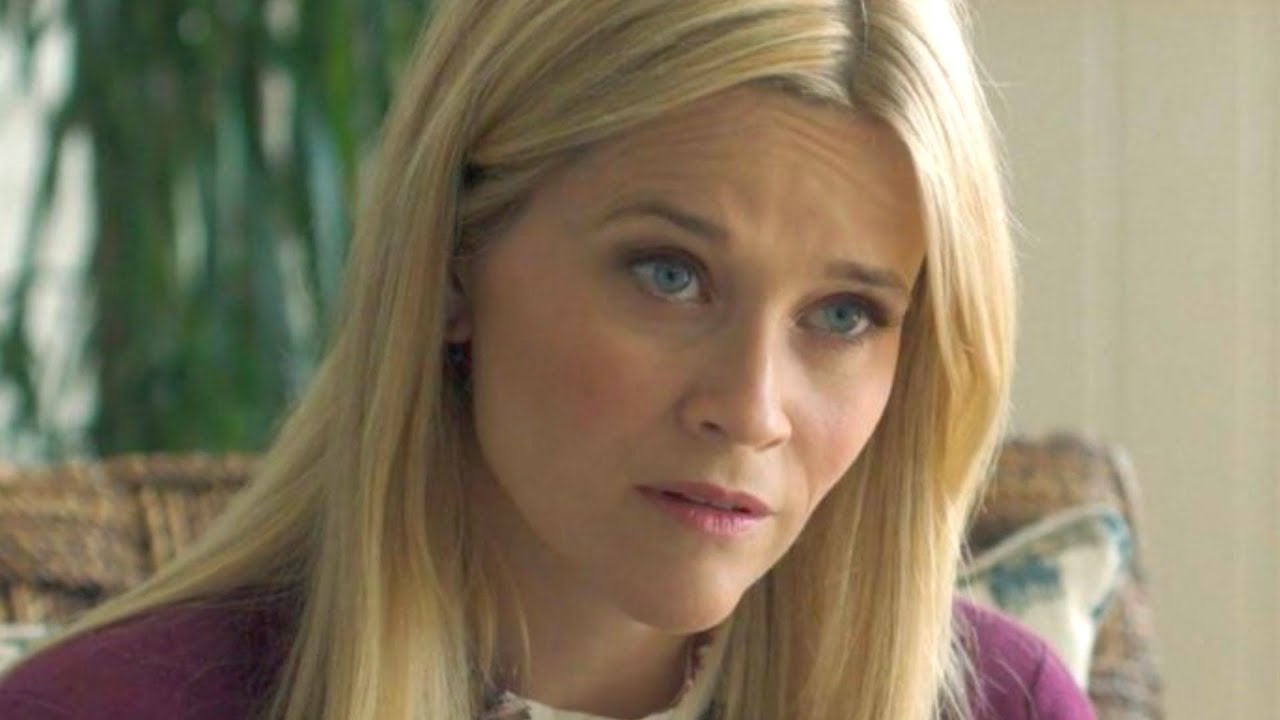 Download The Ending Of  Big Little Lies Explained