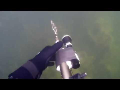 Видео маска Liquid Image 324