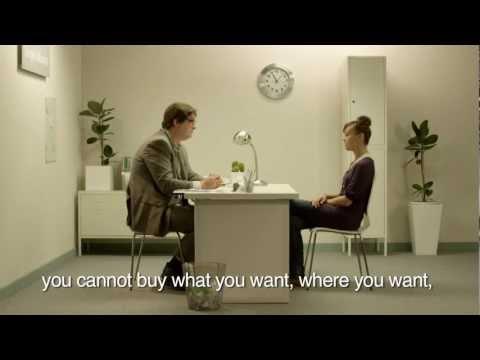 Single European Market - Karolina Tesarska