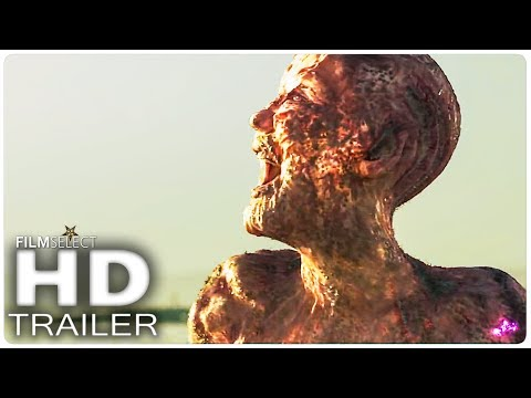 NEW MOVIE TRAILERS 2019 | Weekly #1+2