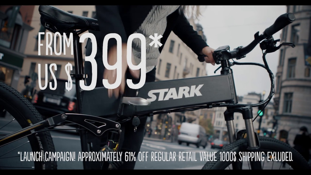 Affordable Electric Bikes >> Most Affordable Electric Bikes 2017 Youtube