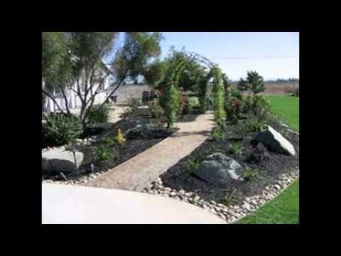 Landscaping Jobs