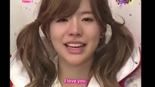 WHY IS SUNNY IN SNSD? - Stafaband
