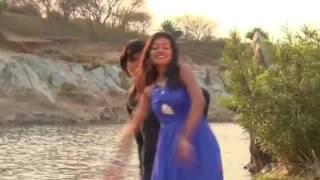 New Santali Movie Video  Chedah Inj Njelme Aam  SAGAI 2017