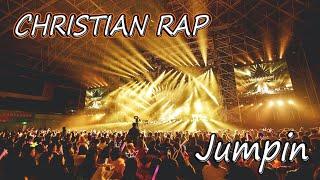 Christian Gospel Rap: Jumpin (FREE MP3 Download)