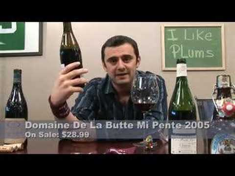 WBW French Cabernet Franc - Episode #435