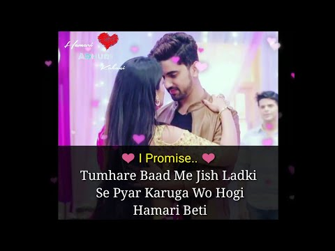 Very Romantic Love Quotes WhatsApp Status | Avni niel | Love, Romantic line WhatsApp status