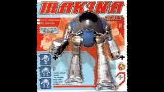 VA - Makina 2003 (2002) +2CD