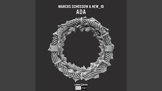 Ada (Extended Mix)