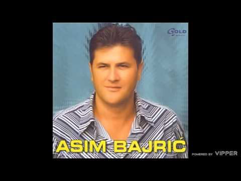Download Asim Bajrić - Dobro jutro, moja voljena - (Audio 2003)