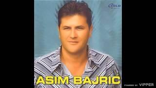 Asim Bajric - Dobro jutro moja voljena - (Audio 2003)