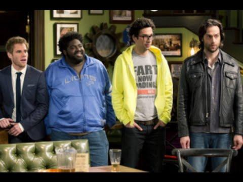 Download Undateable Season 3 Episode 4 Review & After Show | AfterBuzz TV