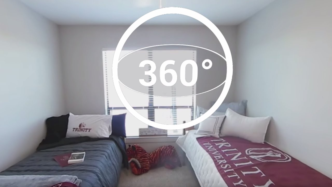 City Vista Apartments In 360 Youtube