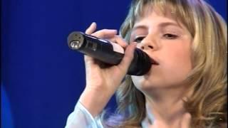 Кристина Пронина - Ветер