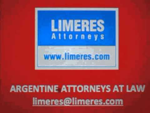 Uruguay ESTATE Lawyers in Colonia, Montevideo & Punta del Este. Attorneys