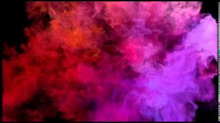 color smoke video1