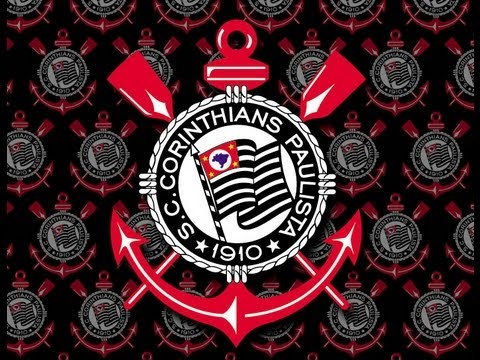Sport Clube Corinthians (Hino Oficial) - YouTube 611cdb67de504
