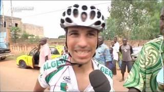 Video Tour du Faso 2011 - Stage 4 Highlights [TV5] download MP3, 3GP, MP4, WEBM, AVI, FLV November 2017