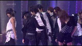 se7en live december 30, 2006 play at 360p i know it says kbs 2 hd b...