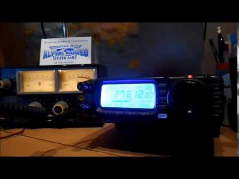 14AR2555 syl with 193SD010 Mr Abedin from coco keeling isl