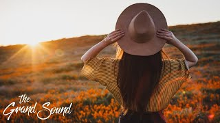 Gambar cover Progressive House · Relaxing Focus Music · 24/7 Live Radio