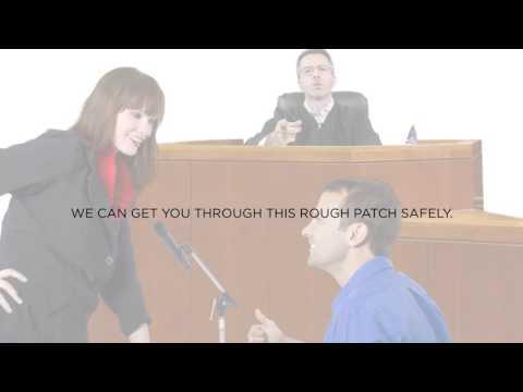 Criminal Lawyer Las Cruces NM 505-407-4710 Criminal Attorney Las Cruces NM