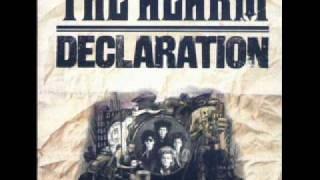 The Alarm - Sixty Eight Guns