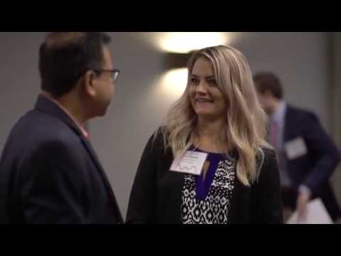 Aureus - Technology Summit Highlight