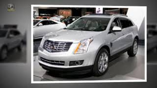 2020 cadillac srx premium   2020 cadillac srx luxury   2020 Cadillac SRX Redesign   Buy new cars