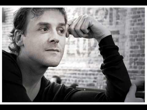 David Janssen Besoin d'amour