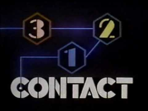 1980 321 Contact opening theme extended