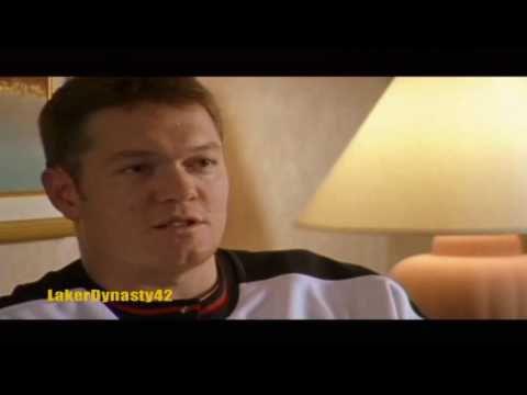 1997-98 Chicago Bulls: Unforgettabulls Part 2/4