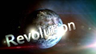 BrightTonix REVOLUTION